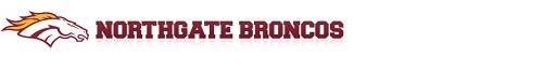 NGHS Broncos