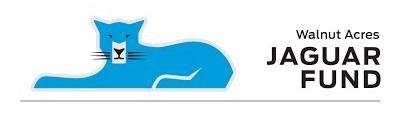 Walnut Acres Jaguar Fund