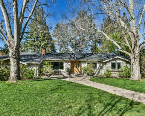 2937 Mi Elana Circle, Walnut Creek, CA