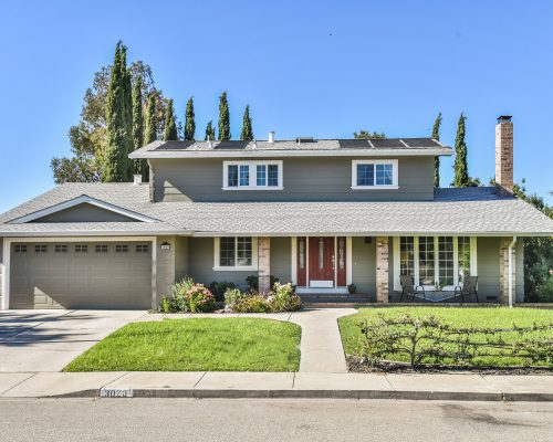 3020 Bowling Green Walnut Creek, CA
