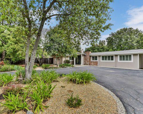 85 Orchard Estates Drive