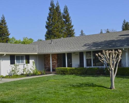 128 Las Lomas Way, Walnut Creek CA