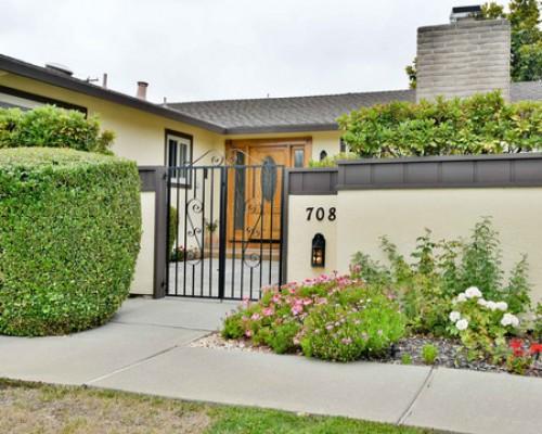 Kathy Vendel - Northgate, CA Real Estate