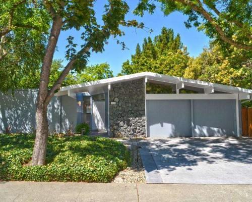 2611 San Benito Dr, Walnut Creek CA